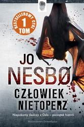 82169-czlowiek-nietoperz-jo-nesbo-1