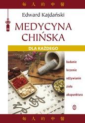54220-medycyna-chinska-dla-kazdego-edward-kajdanski-1