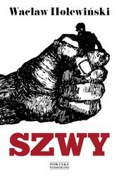 88274-szwy-waclaw-holewinski-1
