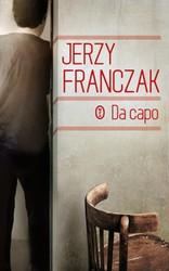 54216-da-capo-jerzy-franczak-1