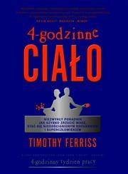 Tim Ferriss Ebook