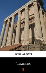 Romulus Jacob Abbott - ebook epub, mobi