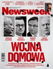 Newsweek Polska Pdf