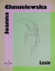 49239-lesio-joanna-chmielewska-1