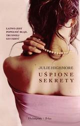 85191-uspione-sekrety-julie-highmore-1