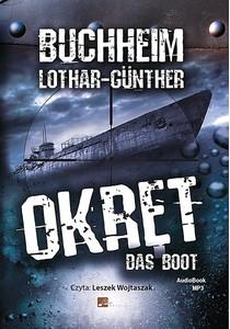 Lothar Gunther Buchheim Sprawdz Jakie Ebooki Pdf Epub Kindle Mobi I Audiobooki Mp3 Znajdziejsz Na Publio Pl Twoja Ksiegarnia Internetowa