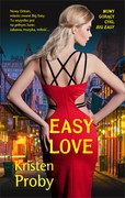 Easy Love Kristen Proby - ebook mobi, epub