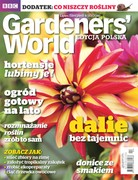 Gardeners' World 4/2016 - eprasa pdf