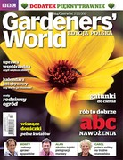 Gardeners' World 3/2017 - eprasa pdf