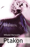 Ptakon Witold Horwath - ebook mobi, epub