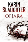 Ofiara Karin Slaughter - ebook epub, mobi