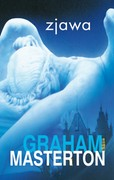 Zjawa Graham Masterton - ebook epub, mobi