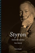 Ciemność widoma William Styron - ebook epub, mobi