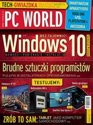 PC World 12/2014 - eprasa pdf
