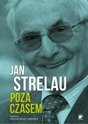 Jan Strelau Jan Strelau - ebook mobi, epub