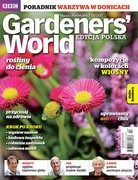Gardeners' World 2/2017 - eprasa pdf