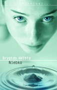 Niebko - ebook mobi, epub