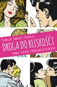 Droga do bliskości Pia Mellody - ebook mobi, epub