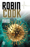 Nano Robin Cook - ebook mobi, epub