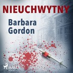 Nieuchwytny Barbara Gordon - audiobook mp3