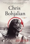Stewardesa Chris Bohjalian - ebook epub, mobi