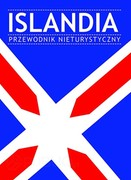 Islandia - ebook epub, mobi, pdf