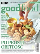Good Food 9/2019 - eprasa pdf