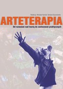 Arteterapia - ebook pdf