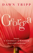 Georgia  Dawn Tripp - ebook mobi, epub