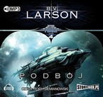 Star Force. Tom 4 B.V. Larson - audiobook mp3