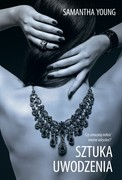Sztuka uwodzenia Samantha Young - ebook epub, mobi