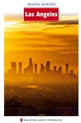 Los Angeles Janusz Smołucha - ebook pdf