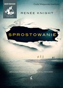 Sprostowanie Renée Knight - audiobook mp3