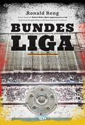 Bundesliga Ronald Reng - ebook epub, mobi