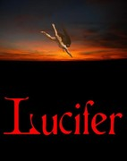 Lucifer Jan Gnatowski - ebook epub, mobi