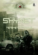 SKYNET Caesar Starling - ebook pdf, epub, mobi