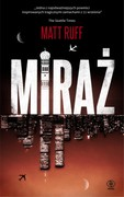 Miraż Matt Ruff - ebook epub, mobi