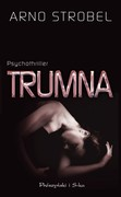 Trumna Arno Strobel - ebook epub, mobi