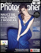 Digital Photographer Polska 1/2015 - eprasa pdf