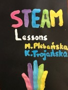 Steam Lessons Marlena Plebańska - ebook epub, mobi