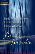 Strefa mroku Linda Winstead Jones - ebook mobi, epub