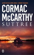 Suttree Cormac McCarthy - ebook mobi, epub