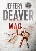 Mag Jeffery Deaver - ebook epub, mobi