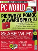 PC World 6/2014 - eprasa pdf