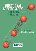 Vibrational Spectroscopy - ebook mobi, epub