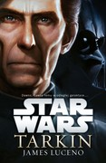 Star Wars: Tarkin James Luceno - ebook mobi, epub
