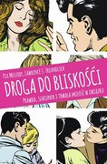 Droga do bliskości Lawrence S. Freundlich - ebook epub, mobi