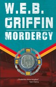 Mordercy W. E. B. Griffin - ebook epub, mobi
