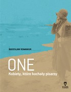 One Radosław Romaniuk - ebook epub, mobi
