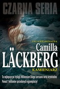 Kamieniarz Camilla Läckberg - audiobook mp3